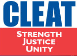 Visit www.cleat.org!